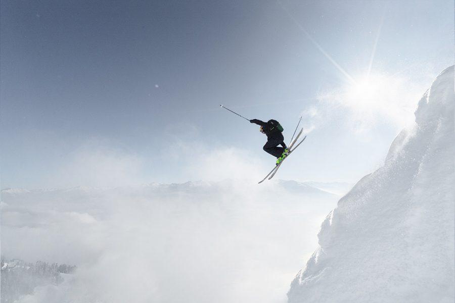 Florian Maderebner skiing-bene-1-1140-760