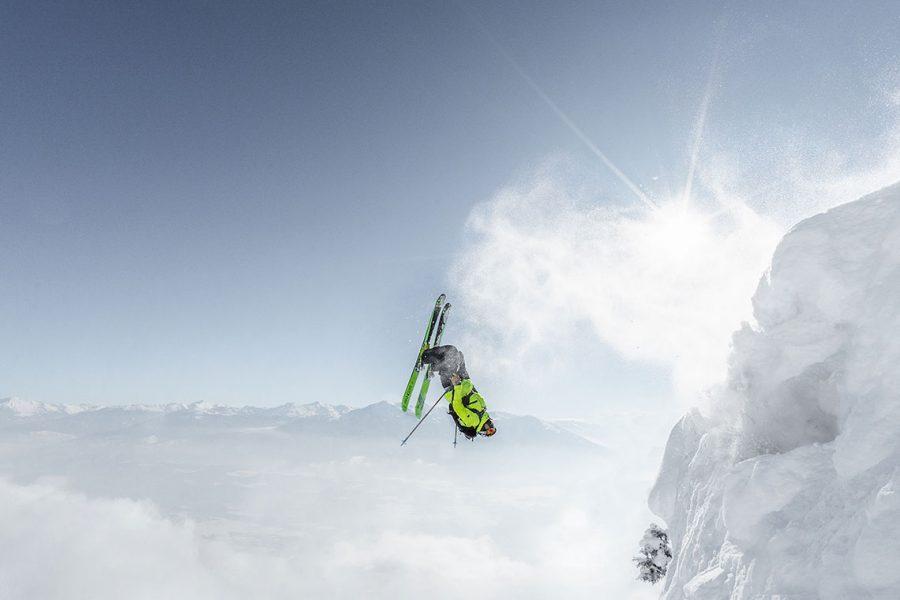 skiing-sven-1-1140-760