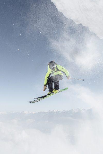skiing-sven-2-760 Fotograf Photographer Florian Maderebner